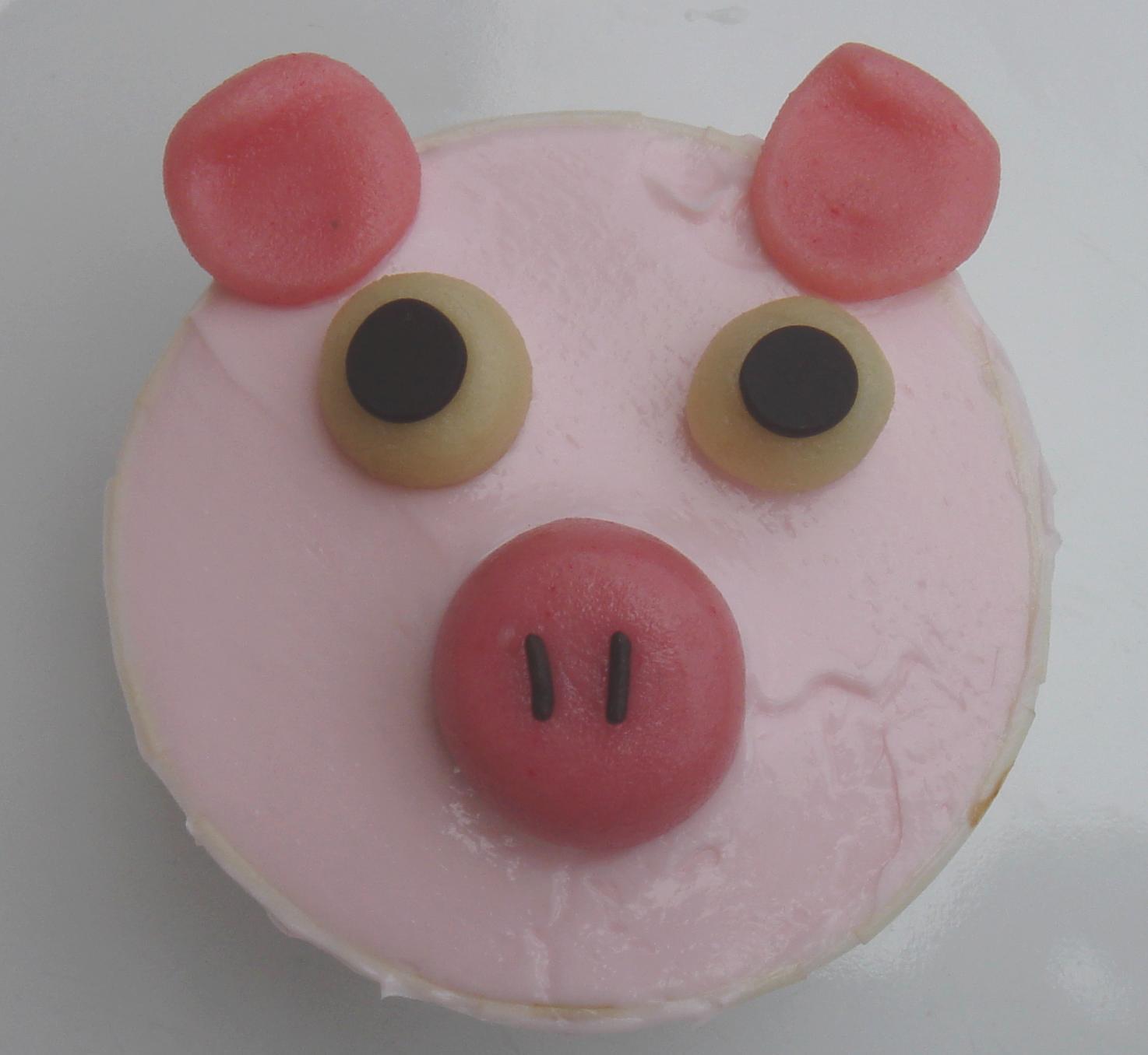 http://1.bp.blogspot.com/-4glCt6paatU/TaSR12ujvAI/AAAAAAAAMeo/4TvTTeJHZFE/s1600/pig_cupcakes.jpg