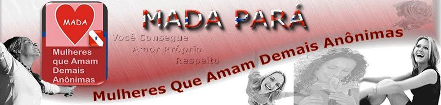 MADA Pará