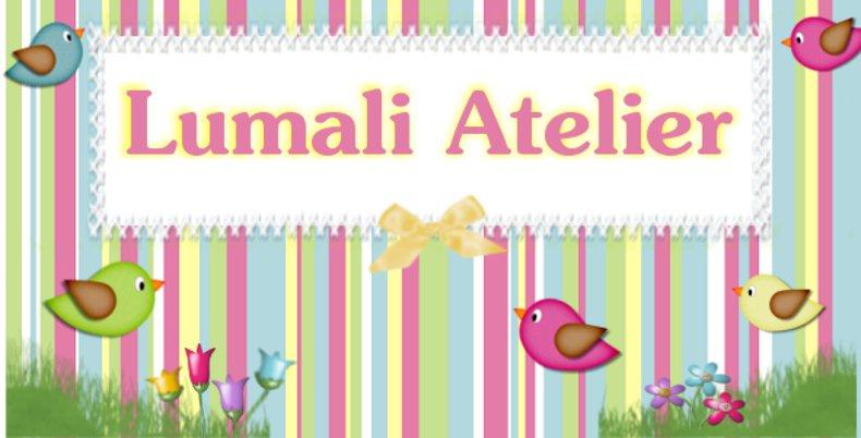 Blog da Lumali