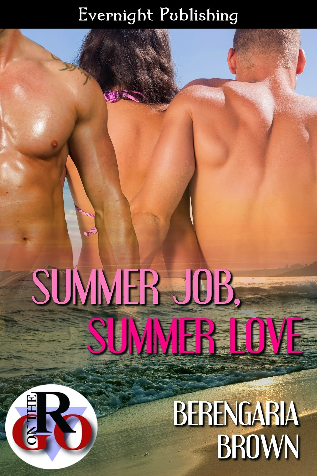 Summer Job, Summer Love