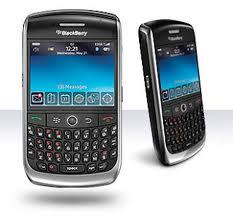 Membedakan Blackberry asli atau palsu