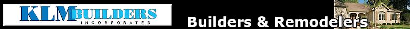 KLM Builders Inc.
