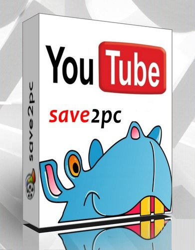 Save2PC Ultimate v4.24 build 1363 Portable