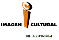 Imagen Cultural