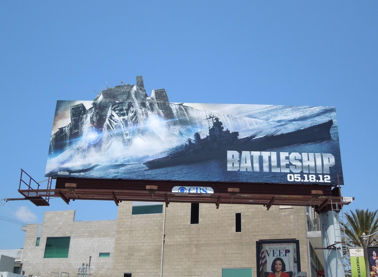 http://1.bp.blogspot.com/-4gqWlBBADQ4/UTkjSXHPpbI/AAAAAAABClc/CejkuKwjR5U/s1600/Battleship%20film%20billboard.jpg