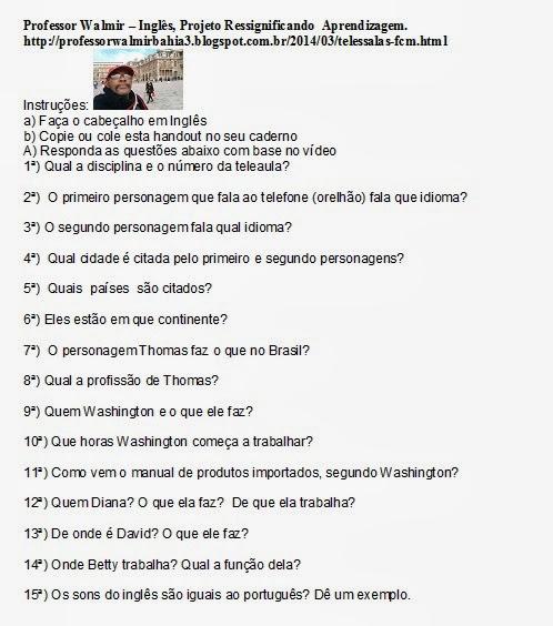 http://professorwalmirbahia3.blogspot.com.br/2014/03/telessalas-fcm.html