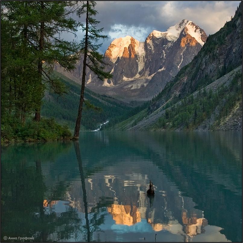 Beautiful World : Today's Collection Of Beautiful, Amazing