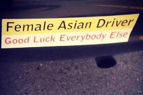 custom made sticker kereta, car stickers malaysia, stickers design, stickers untuk kereta, funny quote,