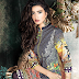 Ethnic by outfitters Pret Fall Dress collection 2015