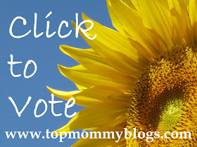 Like what you're reading? Please vote daily...