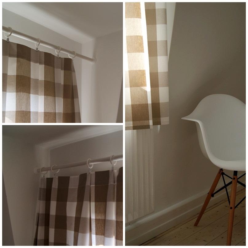 veridiana fromm projekt vorhang. Black Bedroom Furniture Sets. Home Design Ideas