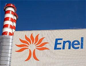 Dividendo Enel 2015 e data stacco cedola