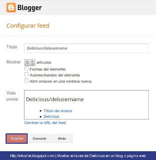 blogger-configurar-feed