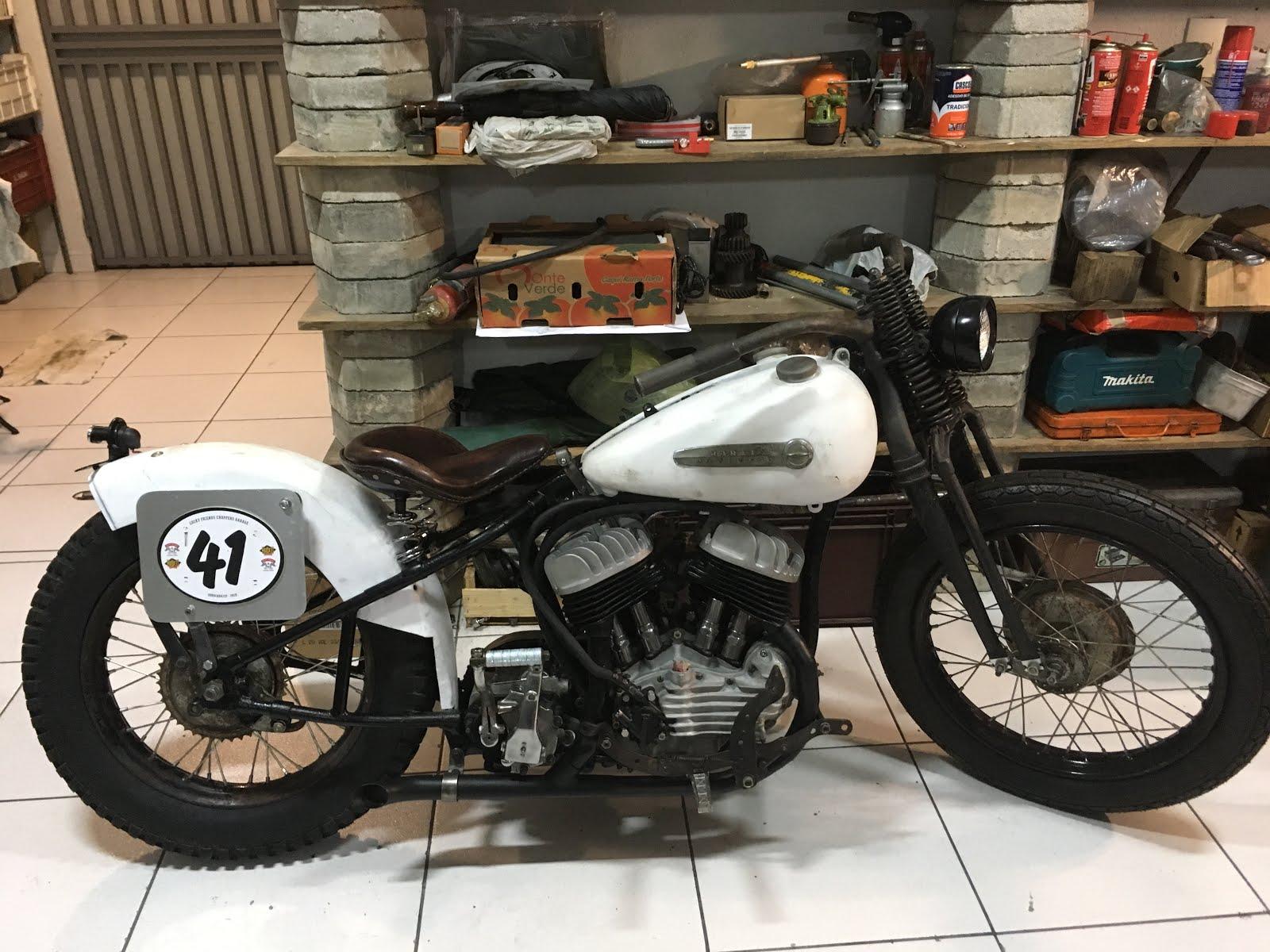 WL 1947