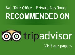 Visit Our Official Tripadvisor Page