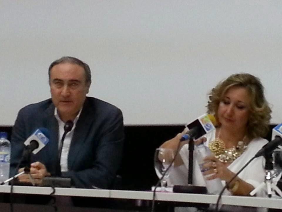 En TV Palma Información