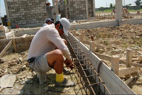 Evitar problemas al construir una vivienda construir sin - Construir una vivienda ...