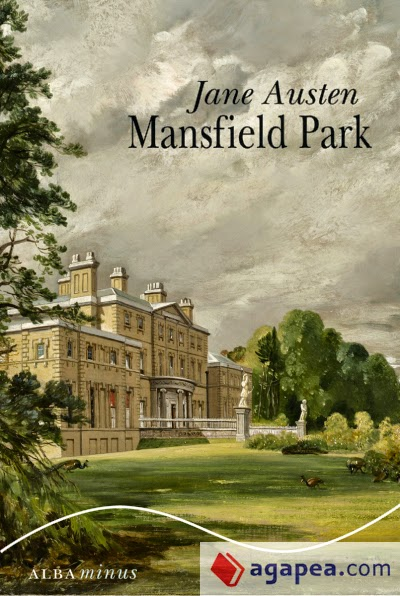 "Jane Austen, Bicentenario de la novela ""Emma"", ""Mansfield Park"""
