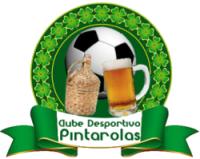 C.D. Pintarolas