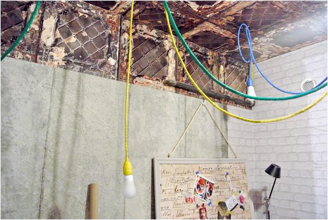 lampa krok po kroku DIY,blog majsterkowanie projekty DIY,wnętrza