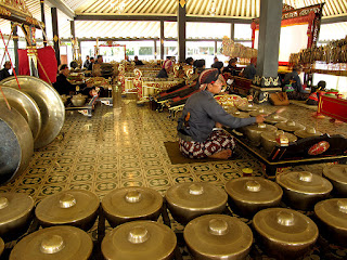 Gamelan Jawa, Javanese music, Traditional music, music therapy, music video, classical music, Javanese art