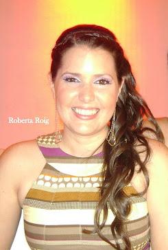 Roberta: Jolié Peinados y Maquillaje Profesional
