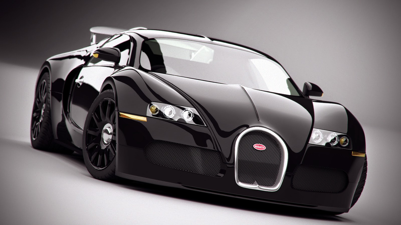Bugatti ,bugatti veyron,bugatti veyron price,bugatti for sale,bugatti veyron super sport,bugatti company,bugatti veyron for sale,bugatti lyrics,bugatti beez,bugatti car,bugatti veyron 0-60