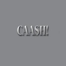 CAASH!