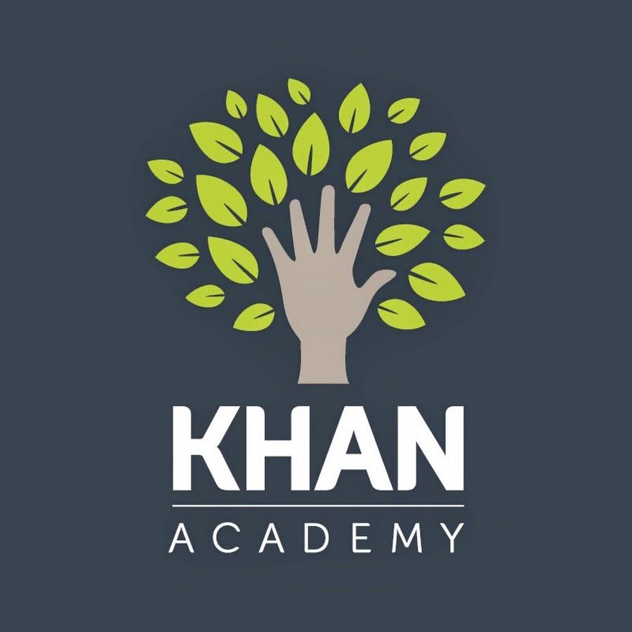 khan academy maior site de matemática do mundo