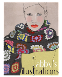 Abby Wright Illustration