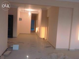 شقة بالروف للبيع بالتجمع الخامس نرجس عمارات 200 متر سوبر لوكس 800000 جنية