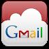 Google'dan Şifreleme İle Güvenlik
