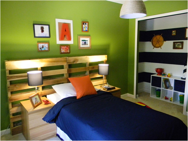 Green Bedroom For Boys 101 best idea for boy room images on pinterest | bedroom ideas