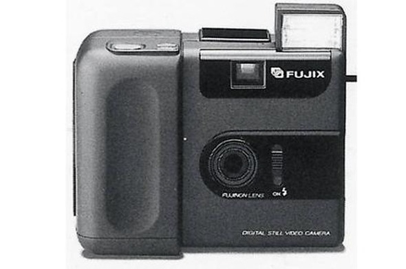ALL ABOUT DIGITAL CAMERAS.