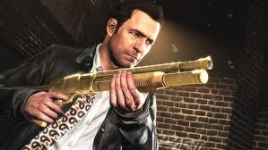 max payne 3 secret unlockabels