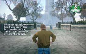 Download Bully PS2 PC GAMES FULL Version Free Kuya028