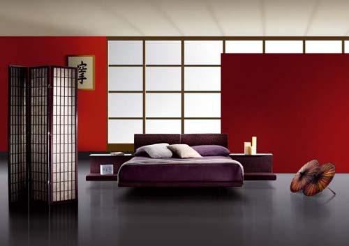 X casas decoracion x: diseño de camas de estilo minimalista para ...