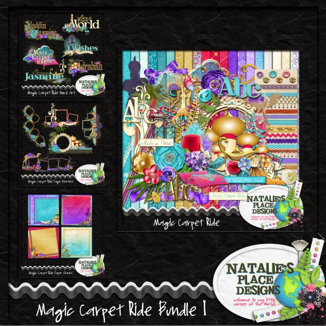 http://www.nataliesplacedesigns.com/store/p477/Magic_Carpet_Ride_Bundle_1.html