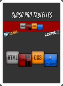 Download Curso Pro Tableless Padres Web Upinside