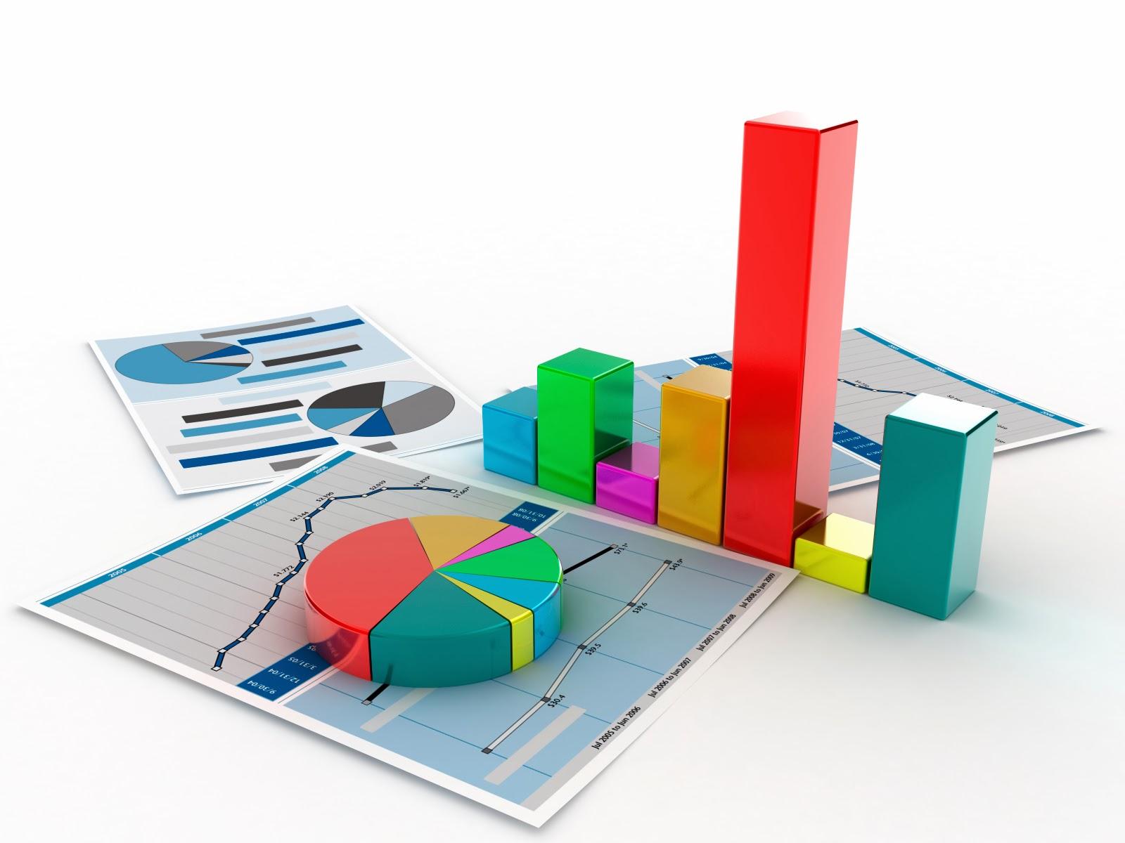 Analisa Jaringan Kerja Proyek, Manajemen Proyek Metode CPM