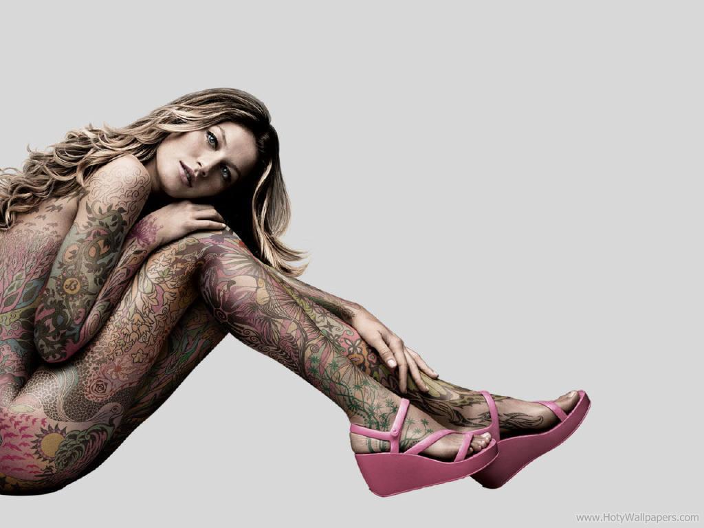 http://1.bp.blogspot.com/-4hMNbHFnjmw/Tvxxw8N_1FI/AAAAAAAABNo/vM1IMnGVjcw/s1600/gisele_bundchen_body_paint_wallpaper-21.JPG