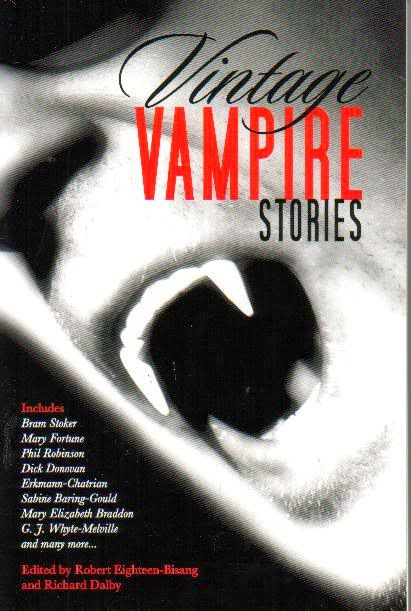 Should I write my first english college essay about my belief in vampires?