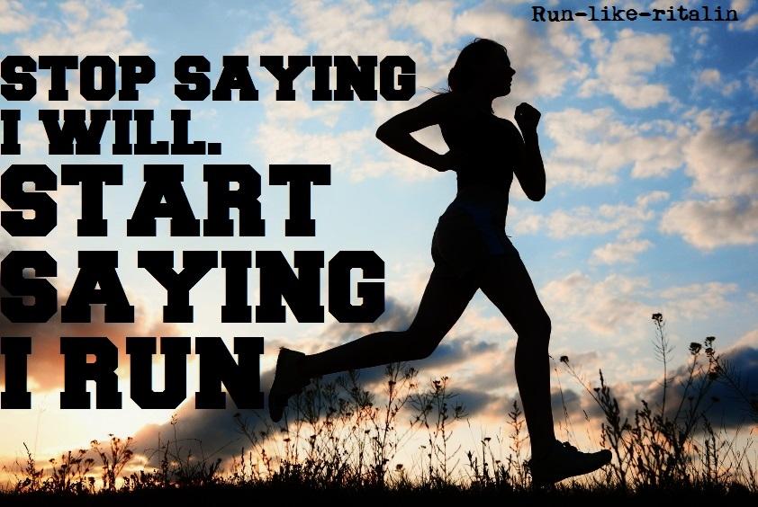 half marathon running quotes quotesgram