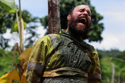 image from the green inferno