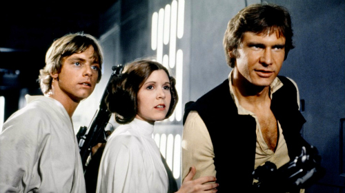 star-wars-a-new-hope-1977