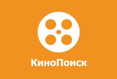 МОЙ КИНОПОИСК