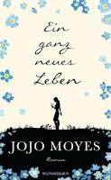 http://www.lovelybooks.de/leserpreis/2015/romane/