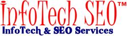 InfoTech SEO