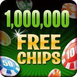 Free games casino games 12