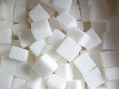 Un poco di Zucchero